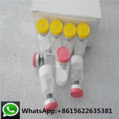 Human Growth Peptides PEG MGF 2mg/vial for muscle growth
