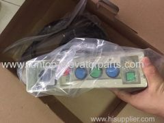 Elevator parts FUJITEC INSPECTION BOX