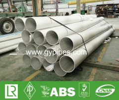Electric Resistance Welding Pipe
