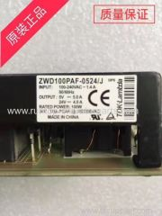 Elevator parts power supply ZWD100PAF-0524/J for Hitachi elevator