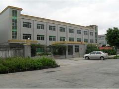 Ningbo Saixin Magnetic Technology Co.,Ltd.