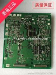 KOYO Escalator main board KYM08E301 V2.0