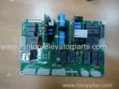 Mitsubishi elevator parts door sensor ZMBS-200