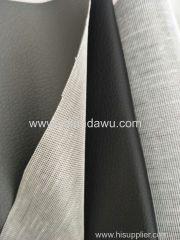 Vinyl fabric / Vinyl laminated / PVC leather