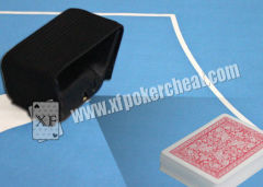 New Cuff Camera For Poker Analyzer/Wrist Camera/Hand Camera/Marked Cards/Poker Analyzer/Poker Cheat