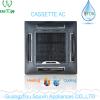 cassette air conditioner/4 way ceiling ar conditioner