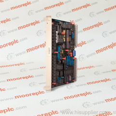 PMC-3101-BP | SBS | In Stock For Sale