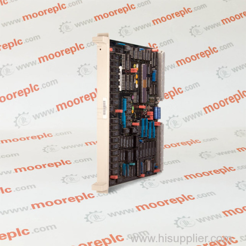 INR-244-755 | SMC | POWER MODULE