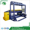 Grassland Fence Wire Mesh Machine