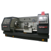 PIPE THREAD LATHE MACHINE