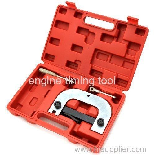 Renault engine timing kit