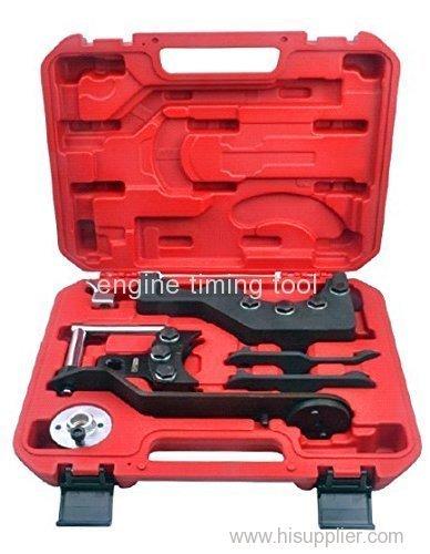 vw engine timing tool kit
