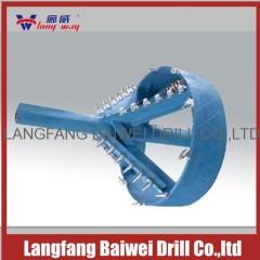 Lnagfang Baiwei drill reamer