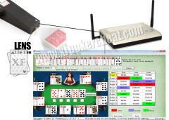 English Version Analysis Software For Omaha Gambling Cheat