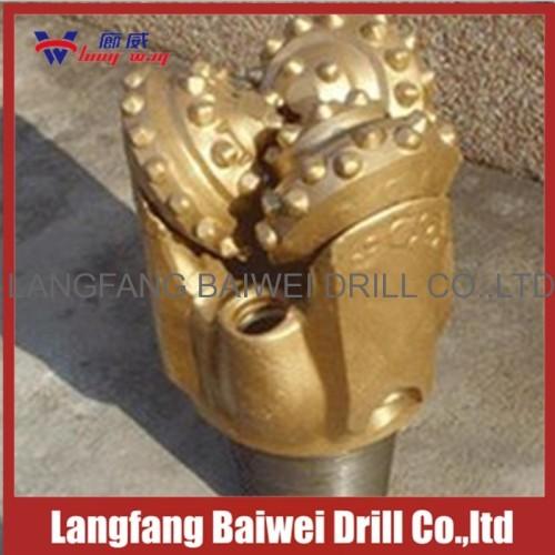 Langfang Baiwei Tricone Bit 3