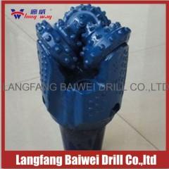 Langfang Baiwei Tricone Bit