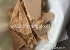 bk-iVP powder BK chems bk