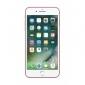 Apple iPhone 7 Plus RED 256GB Unlocked Smartphone
