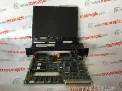 TRICONEX 3301 | Digital Input Module