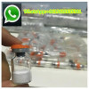 Human Growth Peptides 2mg/vial Gonadorelin 10mg/vial for weight loss