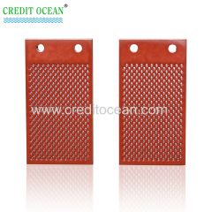 CREDIT OCEAN high quality jacquard loom machine share parts