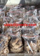 BK BK BK BK bk low price high quality 99.5% purity