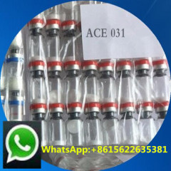Peptides ACE 031 1mg/vial No Side Effec for muscle growth