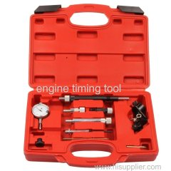 fuel pump timing kit