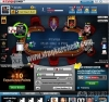 Single Operation Texas Holdem Poker Software For Reporting Best Winner Hand