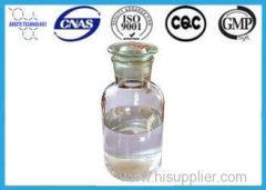 14 Butyrolactone GBL CAS NO 96-48-0