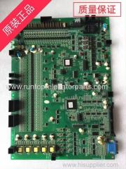 Elevator parts PCB 65000243-V30 ELSC03 for Hitachi elevator