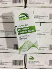 NEW Injection Steroids Liquid Testosterone Cypionate 250mg/ml/Test Cypionate 250mg/ml