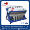 special designed color sorter;grain color sorter machine for beans or seeds sorter with high quality and low price