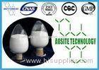Ropivacaine hydrochloride Cas: 132112-35-7 Ropivacaine hydrochloride Cas: 132112-35-7