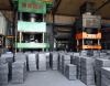 Chinese Supplier Fine Grain High Density Graphite Block for Sale