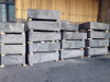 Henan High Pure Graphite Block Manufacturer