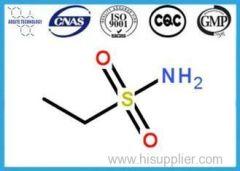 Pharmaceutical intermediates 3-iodo-2-methylbenzoic CAS 133232-56-1