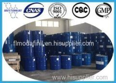 CAS 57-55-6 chemical liquid