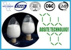 TITANIUM(4+) ACETATE CAS 13057-42-6