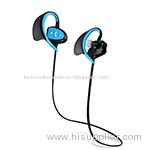 hight level waterproof bluetooth headset