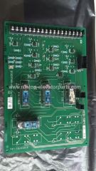 Elevator parts PCB MTB-SRPC for Hitachi elevator