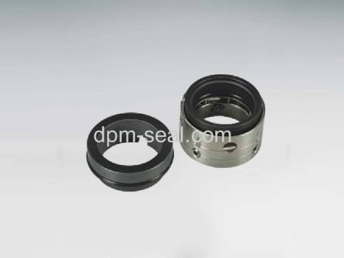 O ring pusher mechanical seals