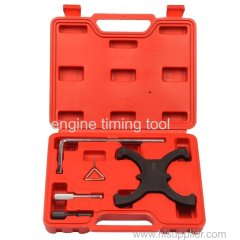 ford timing tool kit