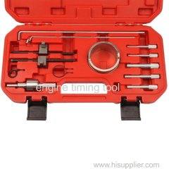 Citroen&Peugeot timing tool kit