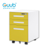 Office cabinet new style office drawer cabinet with Electronic lock