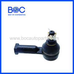 Tie Rod End For Mazda BT-50/Barra De Acoplamiento Para Mazda BT-50