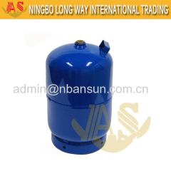 LPG Filling Bottle Cooking Gas Cylinders Cooking Gas