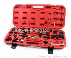 vw&audi timing tool kit