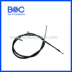 Brake Cable For Mazda BT-50/Cable De Freno Para Mazda BT-50