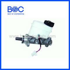 Brake Master Cylinder For Mazda BT-50/Cilindro Maestro De Freno Para Mazda BT-50